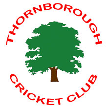 Thornborough Cricket Club