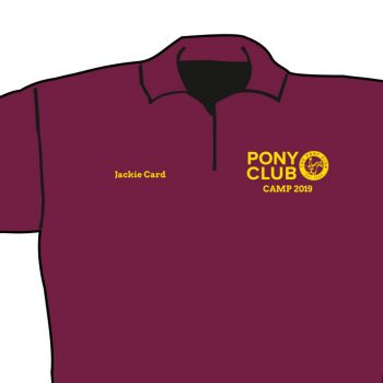 Pony-Club-Camp-2019-front-polo