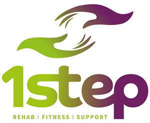 1st Step Rehab Fitness and Support