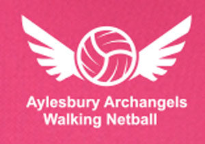 Aylesbury Archangels Walking Netball