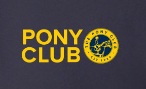 VAH Pony Club Camp 2020