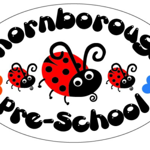 Thornborough Pre School