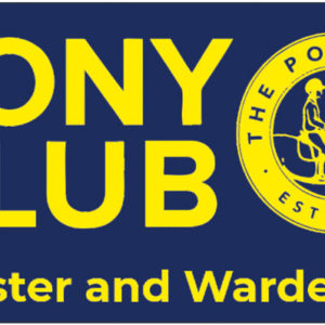 Bicester and Warden Hill Pony Club